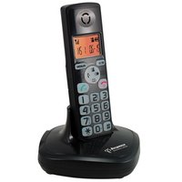 response-wireless-dect-handset