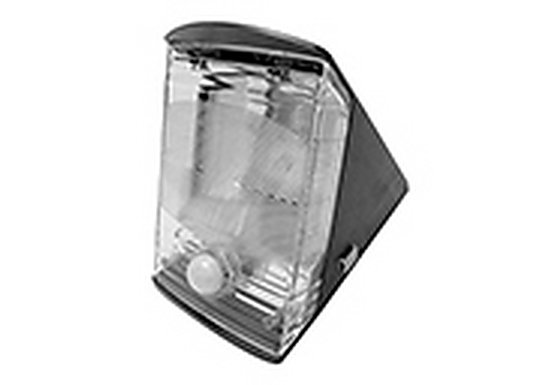 Response Solar Powered Entrance Light