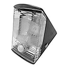 image of Response Solar Powered Entrance Light