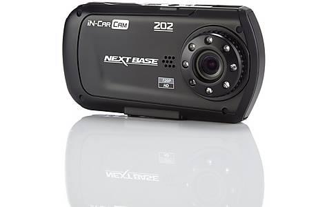 image of Nextbase Dash Cam 202 Lite