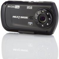 Nextbase Dash Cam 202 Lite