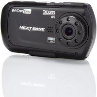 Nextbase Dash Cam 302G Deluxe