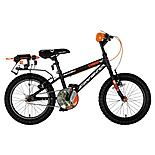Apollo Starfighter Boys Bike - 16""