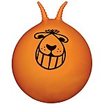 image of Space Hopper