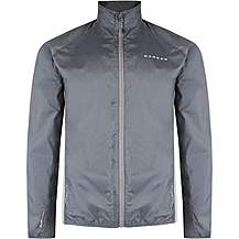 image of Dare2B Fired Up II Cycling Jacket