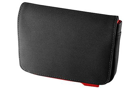 "image of TomTom 6"" Sat Nav Carry Case"
