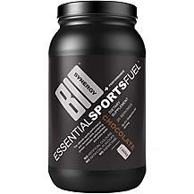image of Bio Synergy Essential Sports Fuel 1.065kg