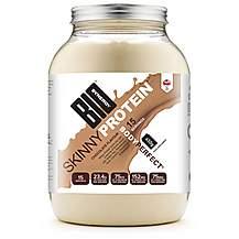 image of Bio Synergy Skinny Protein Shake, Chocolate 700g