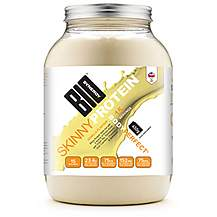 image of Bio Synergy Skinny Protein Shake, Vanilla 700g