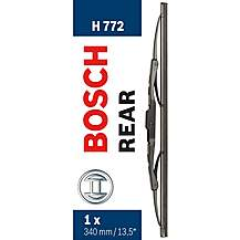 image of Bosch Rear Wiper H772