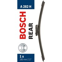 Bosch A282H Wiper Blade - Single