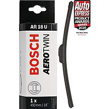 image of Bosch Aerotwin Retrofit Single AR18U Wiper Blade