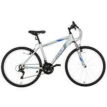 image of Apollo Verge Mens Mountain Bike