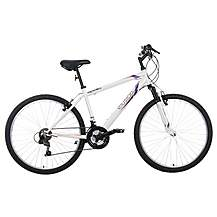 image of Apollo Elusion Womens Mountain Bike