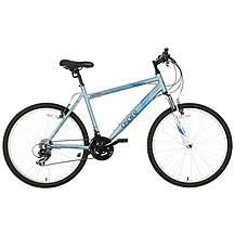 image of Apollo Aspire Womens Mountain Bike