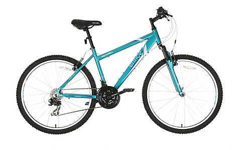 image of Apollo Entice Womens Mountain Bike
