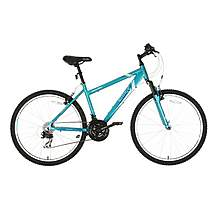 image of Apollo Entice Womens Mountain Bike 2015