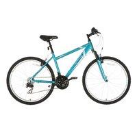 """Apollo Entice Womens Mountain Bike 2015 - 20"""""""