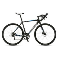 Boardman CX Comp Bike 2014 - 50cm