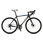image of Boardman CX Comp Bike 2014