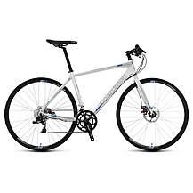 image of Boardman Hybrid Comp Bike