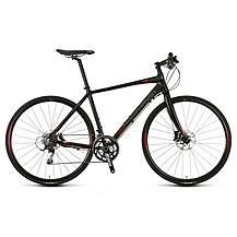 image of Boardman Hybrid Bike Pro