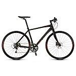 image of Boardman Hybrid Bike Pro 2014