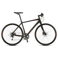 Boardman Hybrid Bike Pro 2014 - 45cm