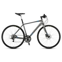 Boardman Hybrid Team Bike 2014 - 49cm