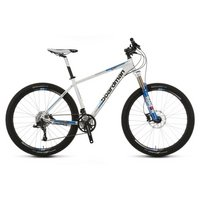 Boardman Mountain Bike Comp HT 650B 2014 - 16""