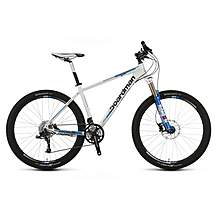 image of Boardman Mountain Bike Comp HT 650B 2014