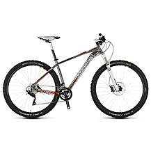 image of Boardman Mountain Bike Pro Hardtail 29er 2014