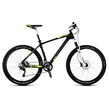 image of Boardman Mountain Bike Pro Carbon Hardtail 650B 2014