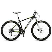 image of Boardman Mountain Bike Team Hardtail 29er 2014