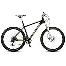 image of Boardman Mountain Bike Team HT 650B