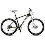image of Boardman Mountain Bike Team HT 650B 2014