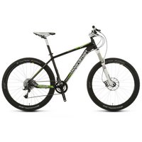 Boardman Mountain Bike Team HT 650B 2014 - 18""