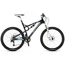 image of Boardman Mountain Bike Team Full Suspension 650B 2014