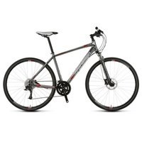 Boardman MX Comp Bike 2014 - 45cm