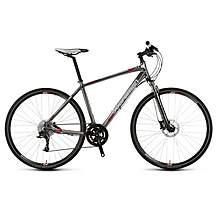 image of Boardman MX Comp Bike 2014