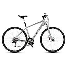 image of Boardman MX Sport Womens (Fi) Bike 2014