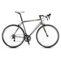 Boardman Road Comp Bike 2014 - 51.5cm