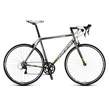 image of Boardman Road Comp Bike 2014