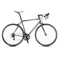 Boardman Road Comp Bike 2014 - 53cm