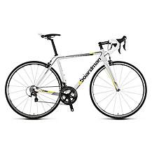 image of Boardman Road Pro Carbon SLR Bike 2014