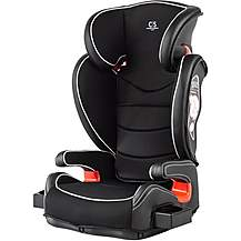 Cosy 'N' Safe Nova Car Seat