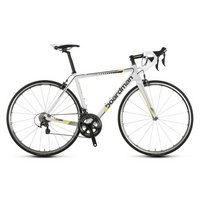 Boardman Road Pro Carbon SLR Bike 2014 - 52.5cm