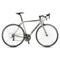 Boardman Road Pro Carbon Bike 2014 - 51.5cm