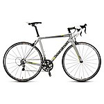 image of Boardman Road Pro Carbon Bike 2014