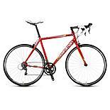 Boardman Road Sport Bike